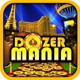 Dozer Mania Coin Pusher World Tour Pro - FREE Coins Daily