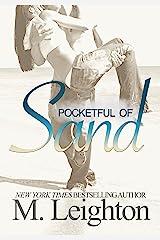 Pocketful of Sand Kindle Edition