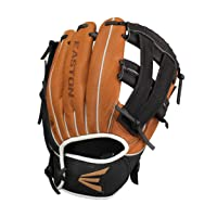 EASTON SCOUT FLEX YOUTH Baseball Glove Series