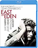 エデンの東 [Blu-ray]
