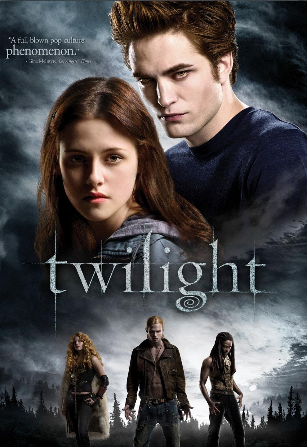 Image result for twilight