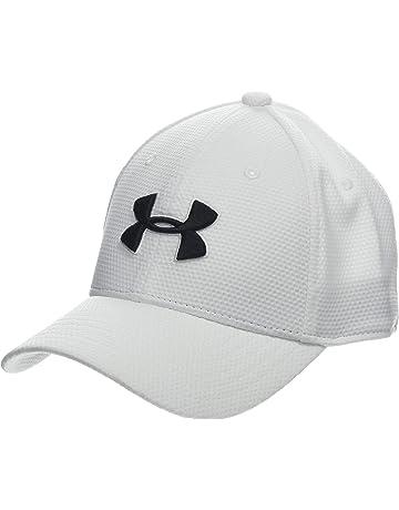Retro Masonic Symbol Cotton Baseball Caps Fitted Running Ball Custom Hat QW601