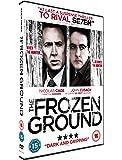 THE FROZEN GROUND [DVD]
