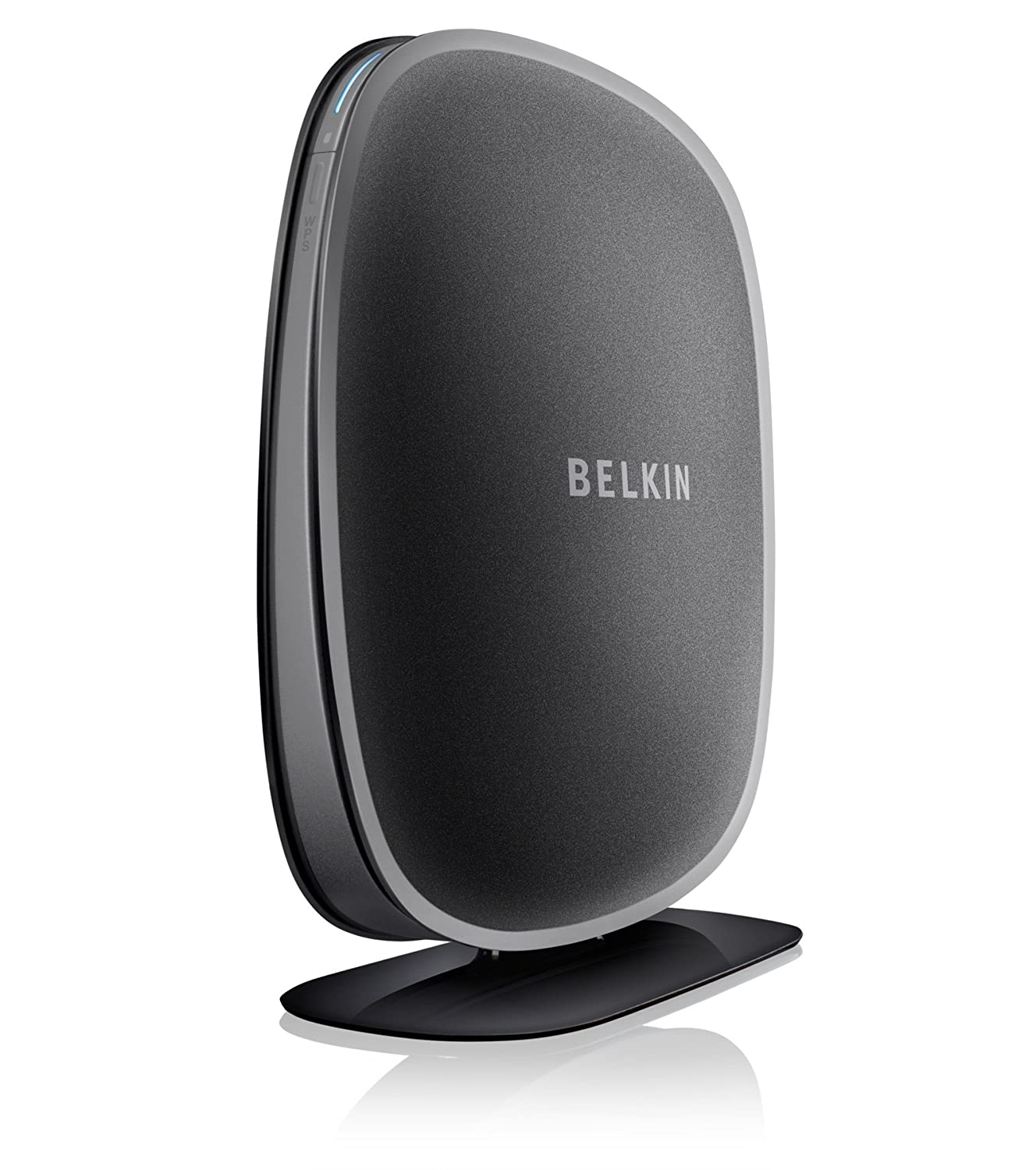 Belkin Wireless N450