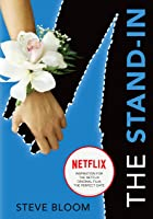 The Stand-In (English