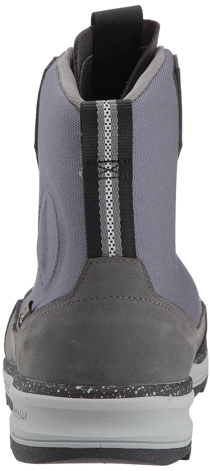 Volcom Men's Roughington Gtx Winter Boot V4031603 - 2