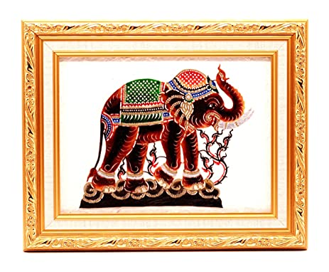 Asian photo frame 8 x 10 remarkable