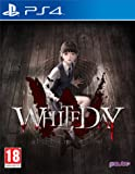 White Day: A Labyrinth Named School - PlayStation 4 [Edizione: Regno Unito]