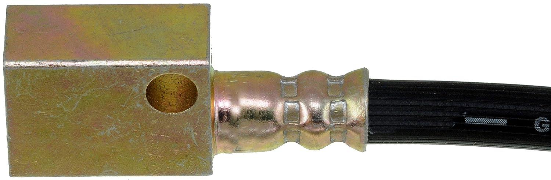 Dorman H620531 Hydraulic Brake Hose