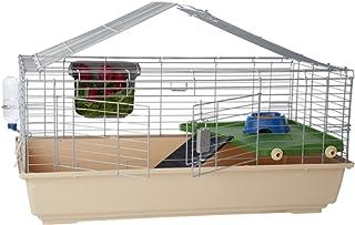 AmazonBasics Habitat