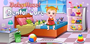 Baby Hazel Dental Care by Axis entertainment limited
