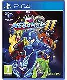 Mega Man 11 for PlayStation 4