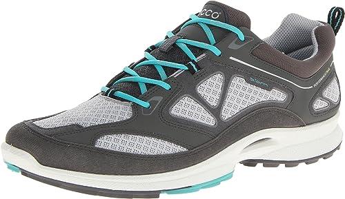 Biom Ultra Quest Cross-Training Shoe