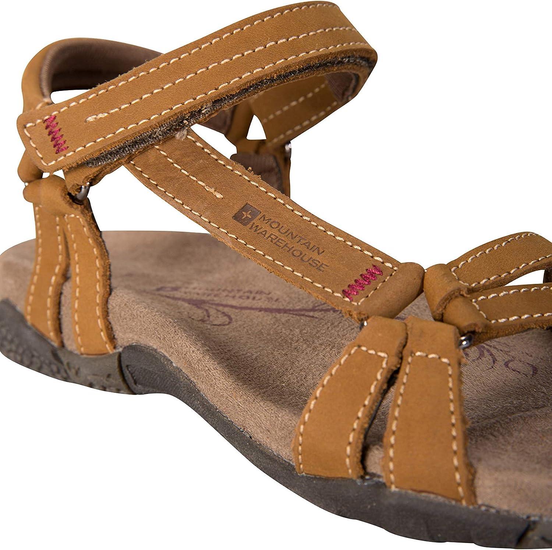 Mountain Warehouse Kokomo Womens Sandals