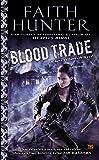 Blood Trade: 6