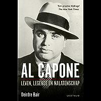 Al Capone: leven, legende en nalatenschap