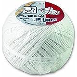 Chapuis FALIM Cordel alimentaria - Poliéster - 40 g - Largo 100 m
