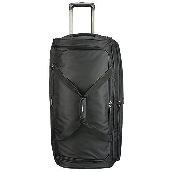 Amazon.com | Delsey Luggage Cruise Soft 30