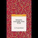 ヨーロッパモーター天気Meditations for Healing Trauma: Mindfulness Skills to Ease Post-Traumatic Stress
