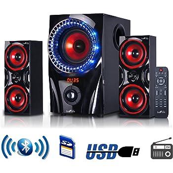 Amazon Com Sony Mhcecl99bt Wireless Music System Home