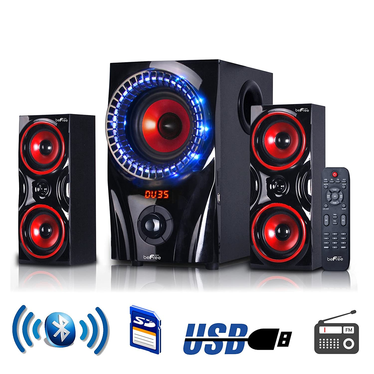 com carid shelf audio multi cd theater stereo systems cassette with home turntable