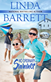 No Ordinary Summer (Pilgrim Cove Book 2)