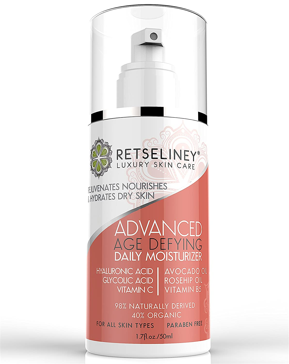 Best product to reduce age spots