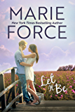 Let It Be: A Butler, Vermont Novel