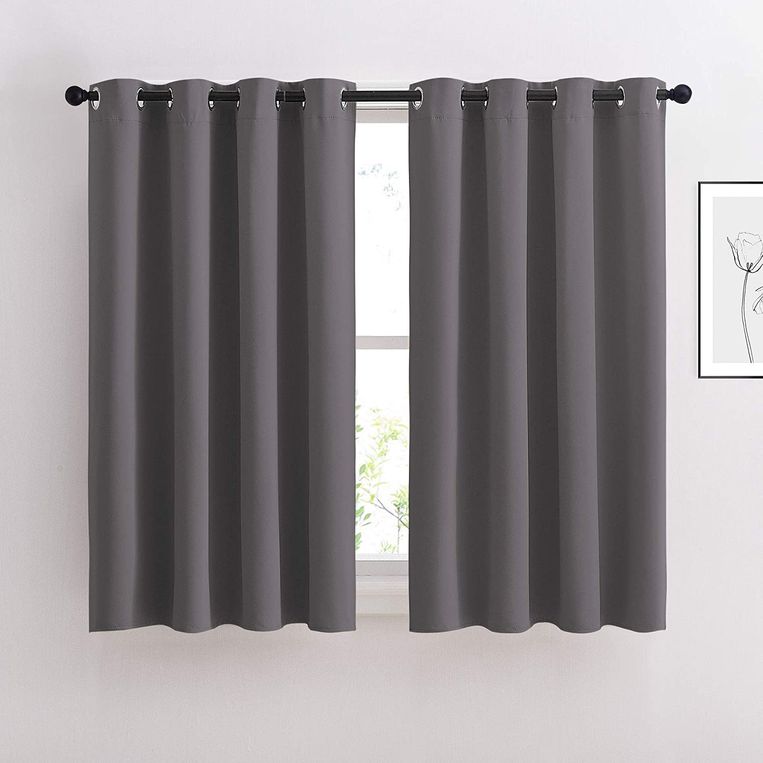 The 4 best blackout curtains in 2021