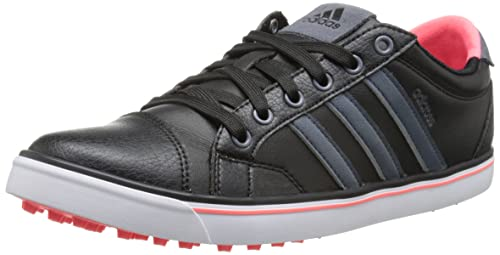 uk availability 629ad 0f646 adidasW Adicross IV-W - W Adicross Iv-w Para mujer, Black