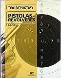 Pistolas y revolveres - tiro deportivo