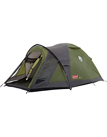 Astonishing Tents Sports Outdoors At Amazon Co Uk Download Free Architecture Designs Rallybritishbridgeorg