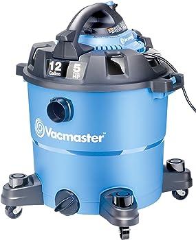 Vacmaster VBV1210 Vacuum
