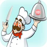 Satr Master Chef