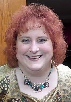 Janet Boyer