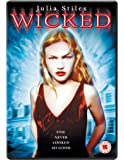 Wicked [DVD]