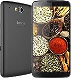 innos D6000. Brand New Smartphone, Unlocked, Dual SIM, Huge Battery