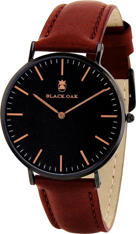 Reloj - BLACK OAK - para Hombre - BX5890B-227