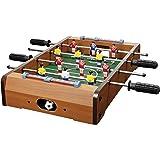 Philos - 3241 - Soccer Sur Table