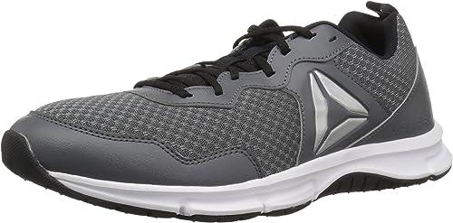 Reebok Express Runner 2.0 Chaussures Athlétiques: