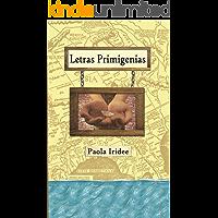 Letras Primigenias