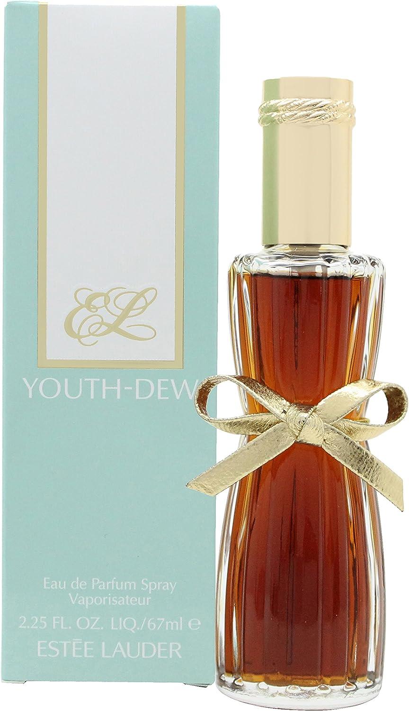 Estee Lauder Youth Dew Eau de Parfum 67ml Vaporizador