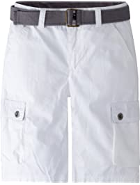 9-12 Month Boys Shorts To Be Distributed All Over The World Boys' Clothing (newborn-5t)