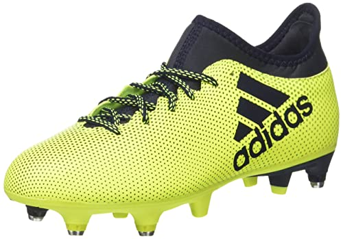 Da E X Amazon Scarpe Sg Borse Uomo it Calcio 73 Adidas WpSAnRW