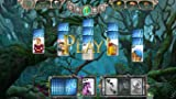 Avalon Legends Solitaire 3 [Download]