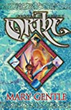 Orthe: Chronicles of Carrick V (GOLLANCZ S.F.)