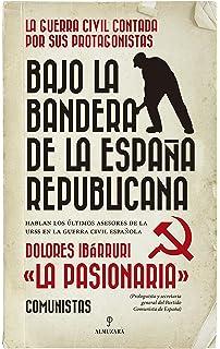 Memorias (Santiago Carrillo) (España Escrita): Amazon.es: Carrillo, Santiago: Libros