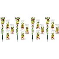 Libman Wonder Mop Kit Including 3 Additional Refills (Fоur Paсk)