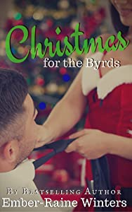 Christmas for the Byrds