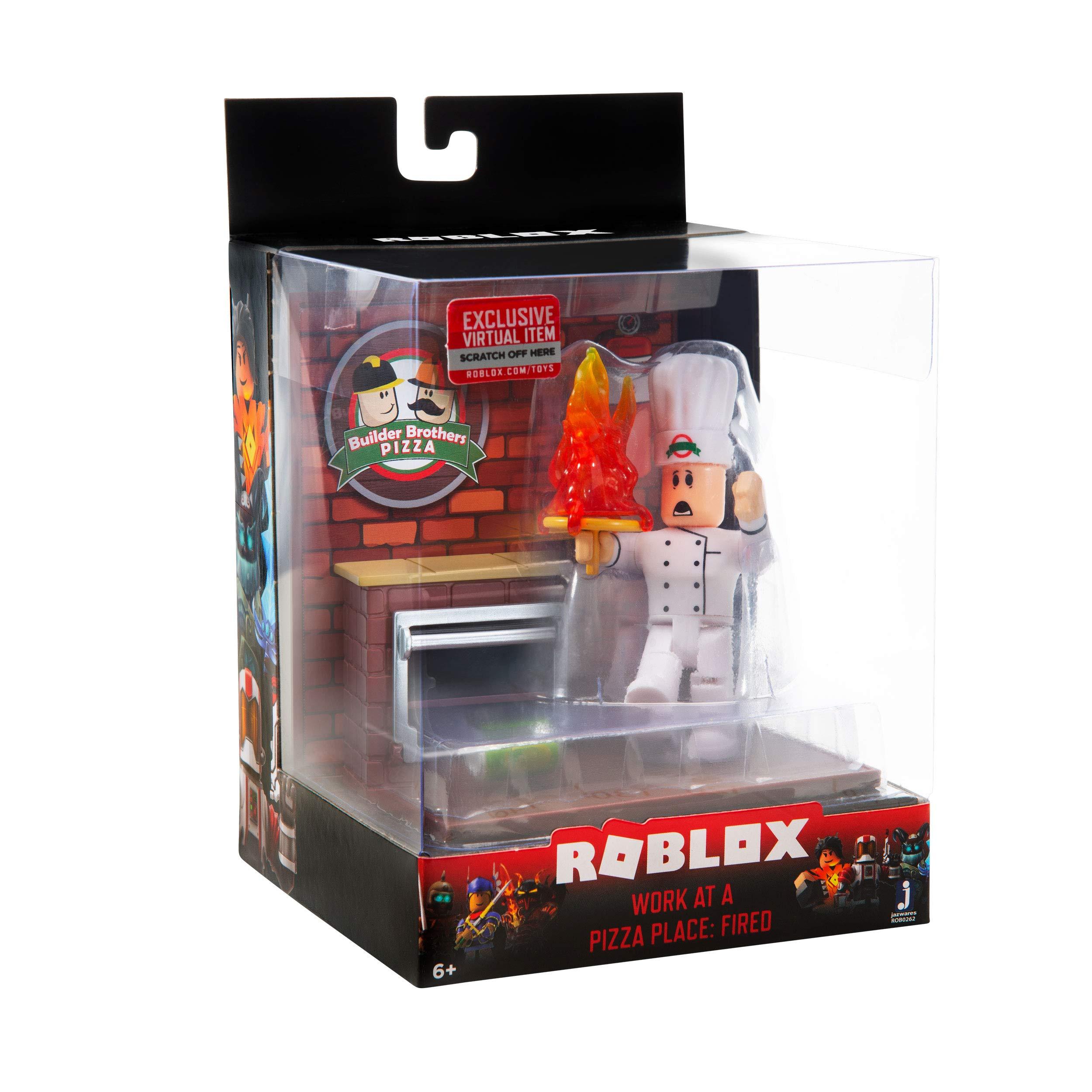 Amazon com: ROBLOX